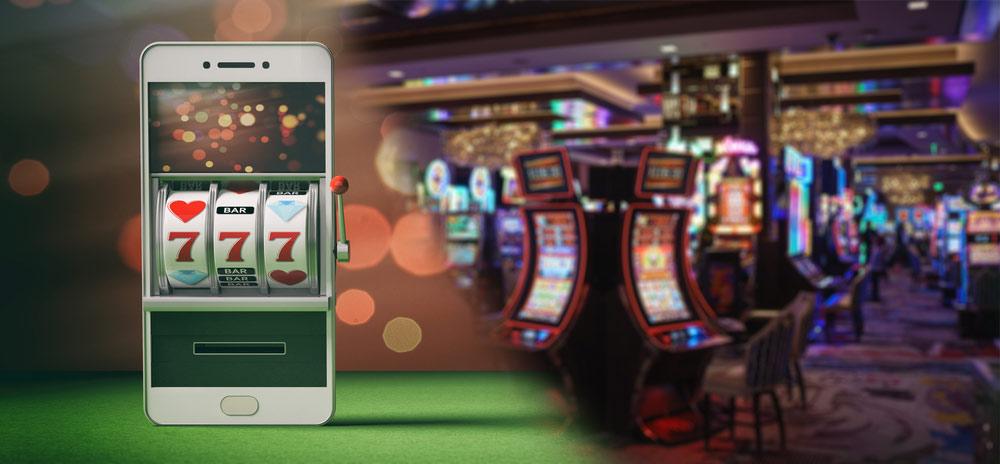 Uk Poker 672778