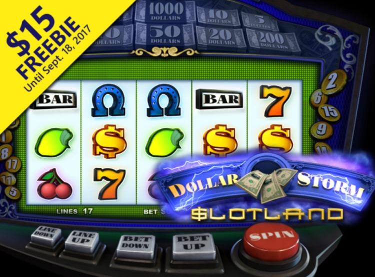 EU Casino 461654