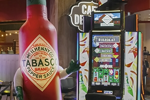 Themen Casino Jackpot 595996
