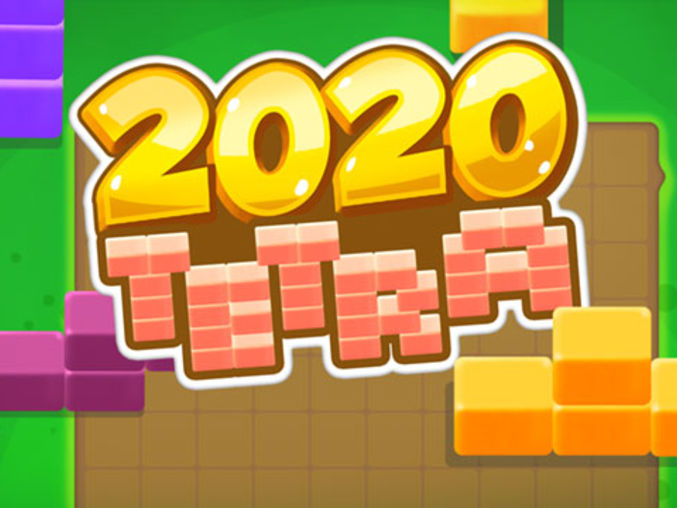 Casino Top 295244