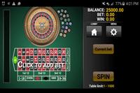 Online Casino Blackjack 715654