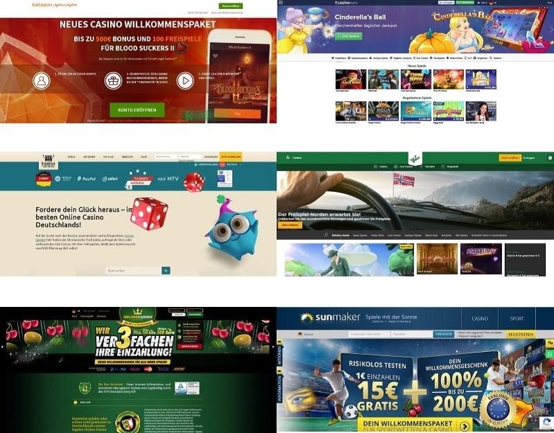 Online Casino Wie 547399