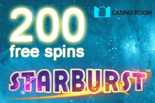 150 free Spins 863310