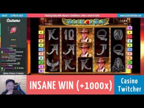 Casino Freispiele 535522