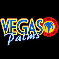 Bonus Casino Vegas 565033