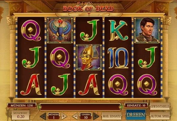 Online Slots 626221