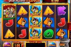 Deutscher im Casino 186521
