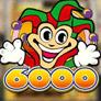 Besten Jackpot Spielautomaten 528305