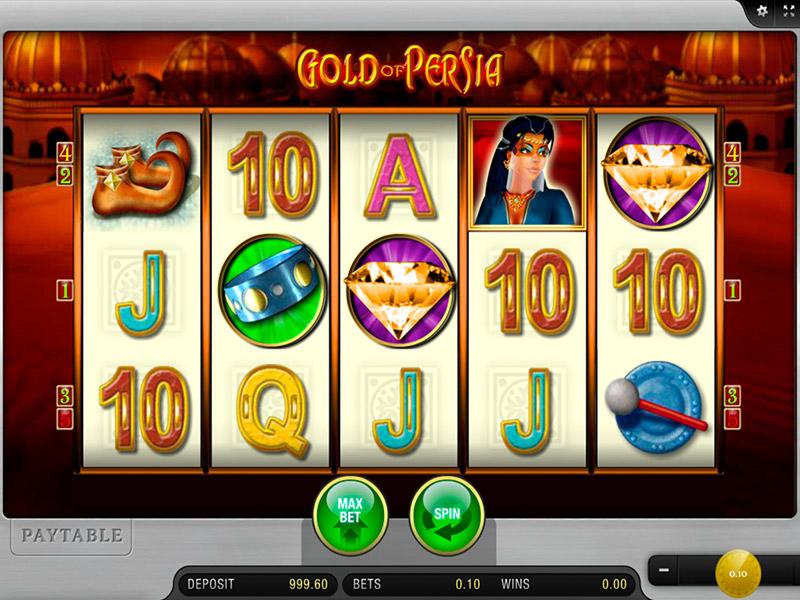 Casino online spielen 482744