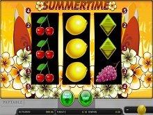 Finnland Casino online 116296