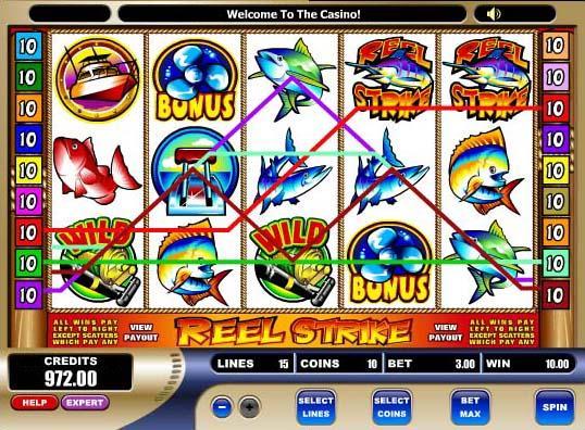 Secret Casino 907097