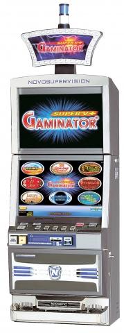 Live Casino in 359790