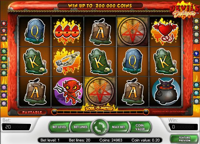 Beste Freispiel Slots 347926