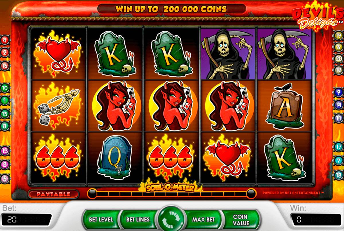 Neue Spielautomaten 936982