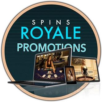 Rich Casino 100 614031