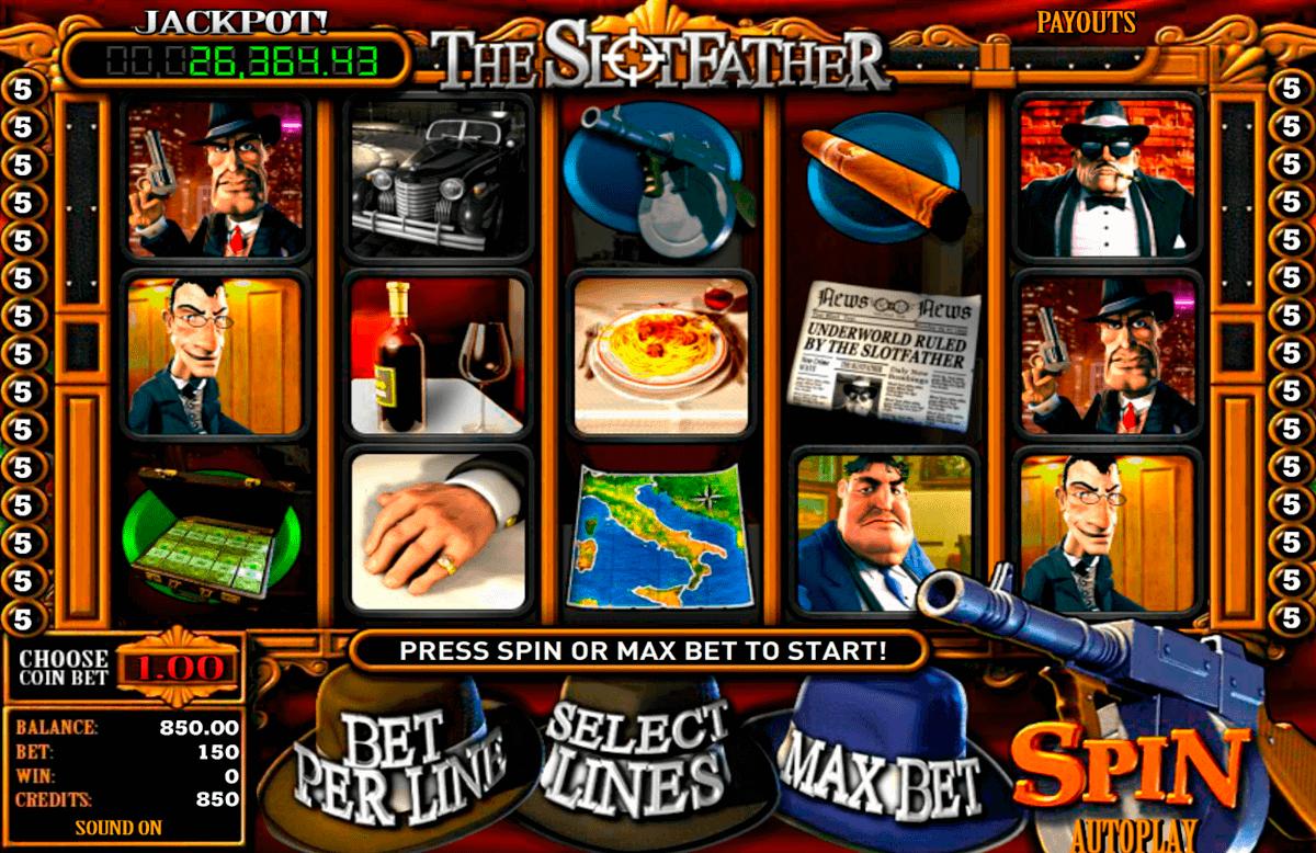 Casino Spiele ohne 649909