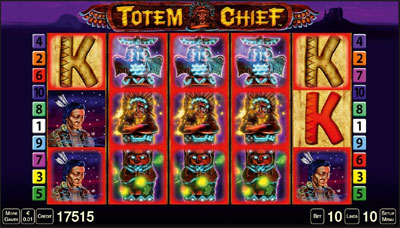 Erfahrungsaustausch Spielautomaten 44331