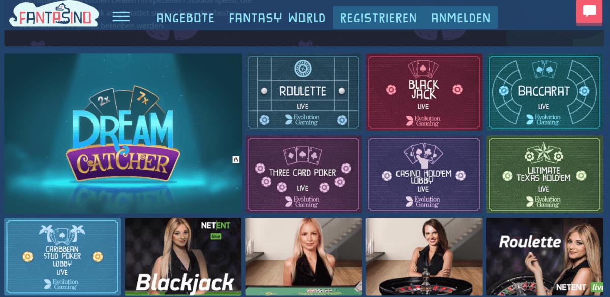 Glücksspiel reich 818722