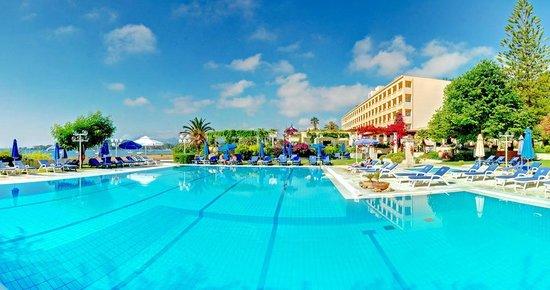 Casino Korfu Top 503920