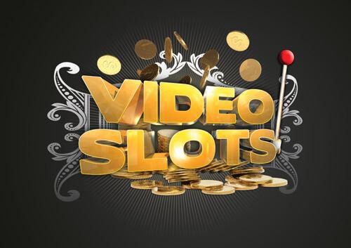 Videoslots Bonus Code 965857