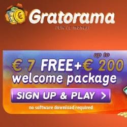 Lizenziertes Fortune Dreams 945687