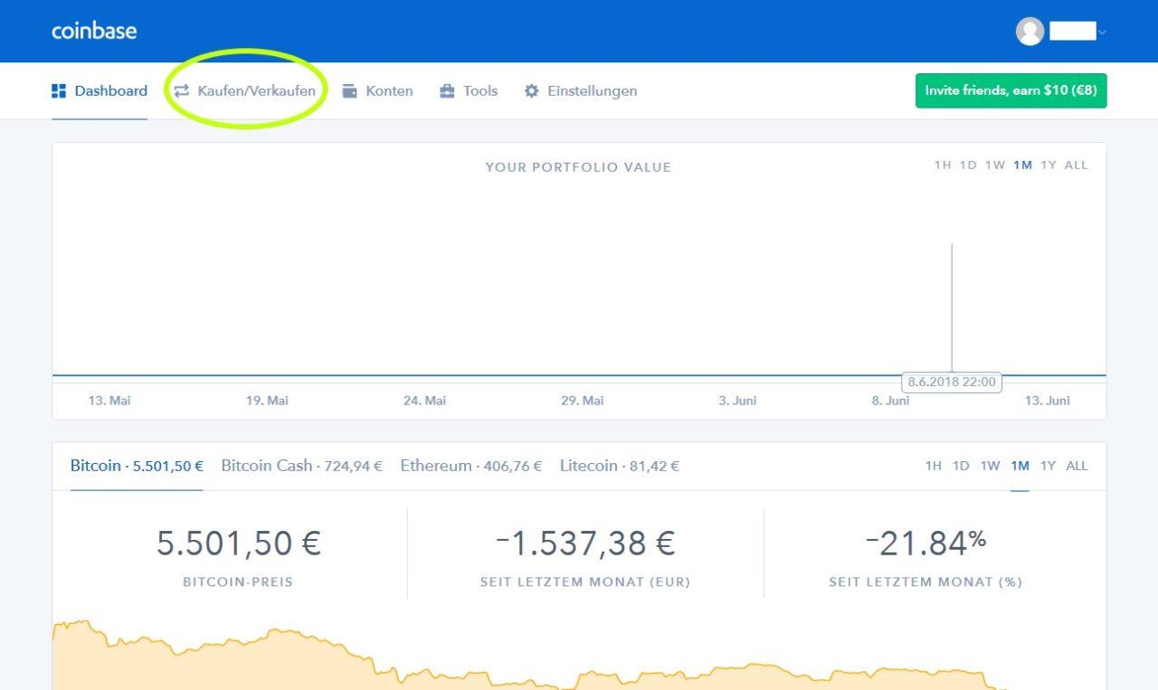 Bitcoin kaufen Gallen 708306
