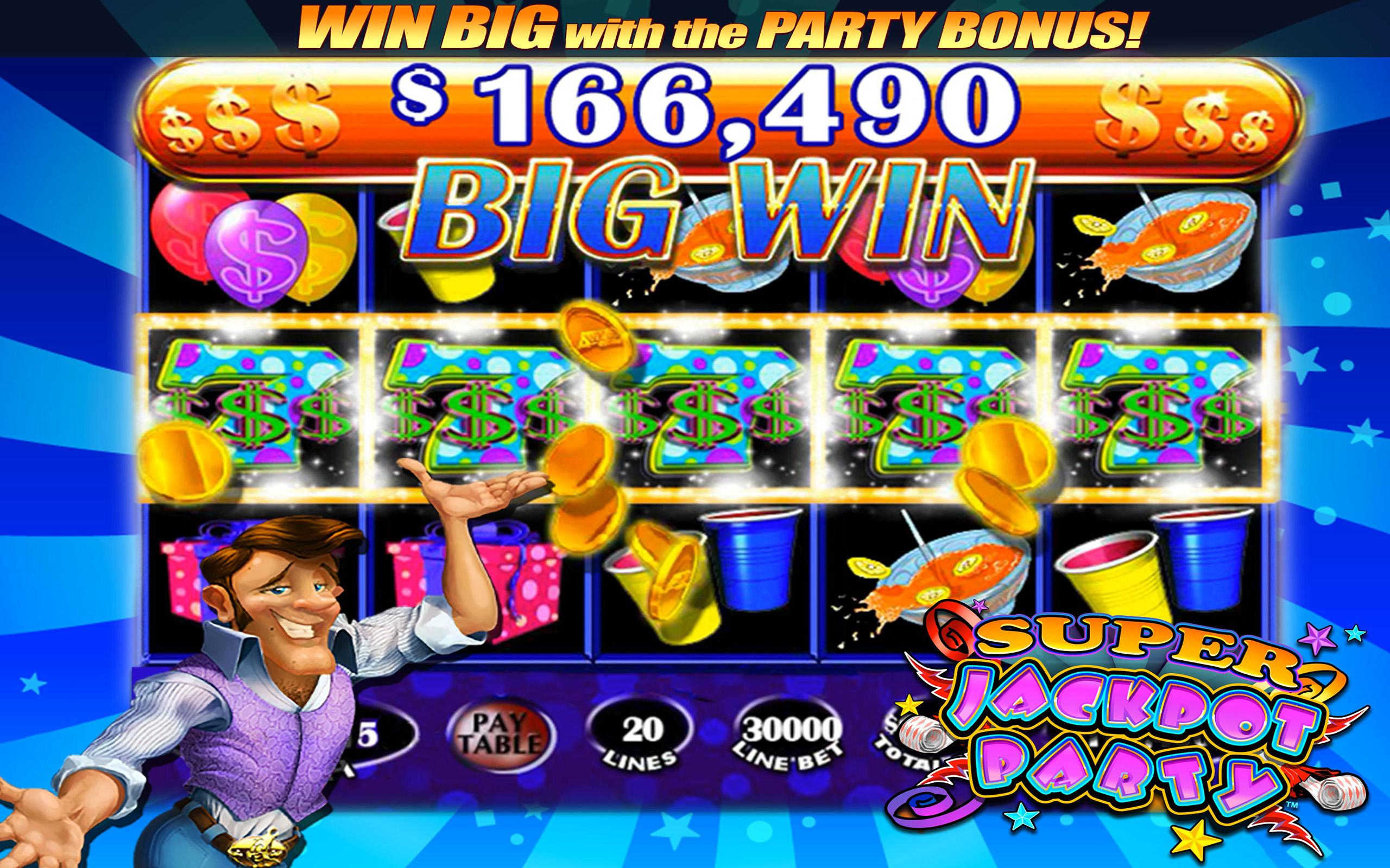 Mehrmals spielen Bonus 979399