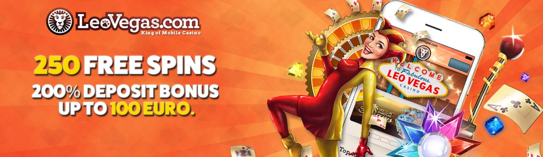 Eurogrand Casino 892542
