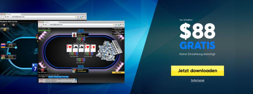 Glücksspiel Versteuern für 424997