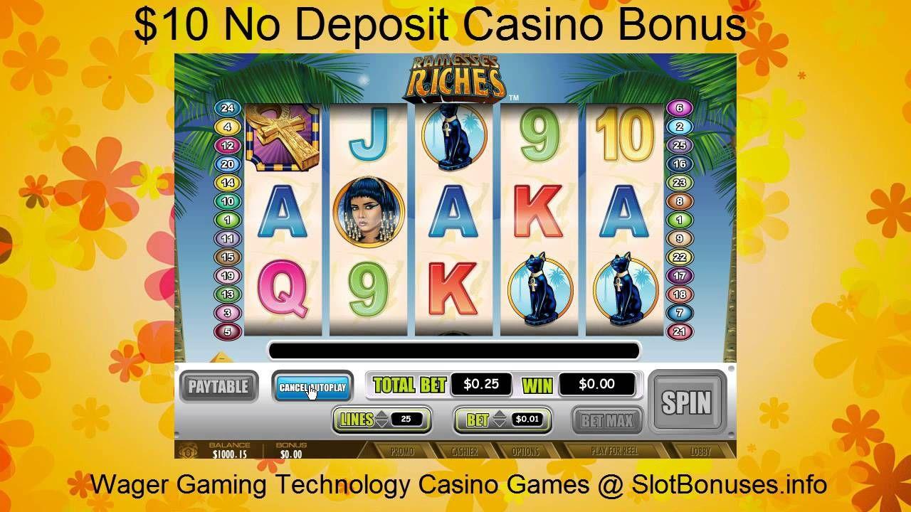 Casino Strategie 577911