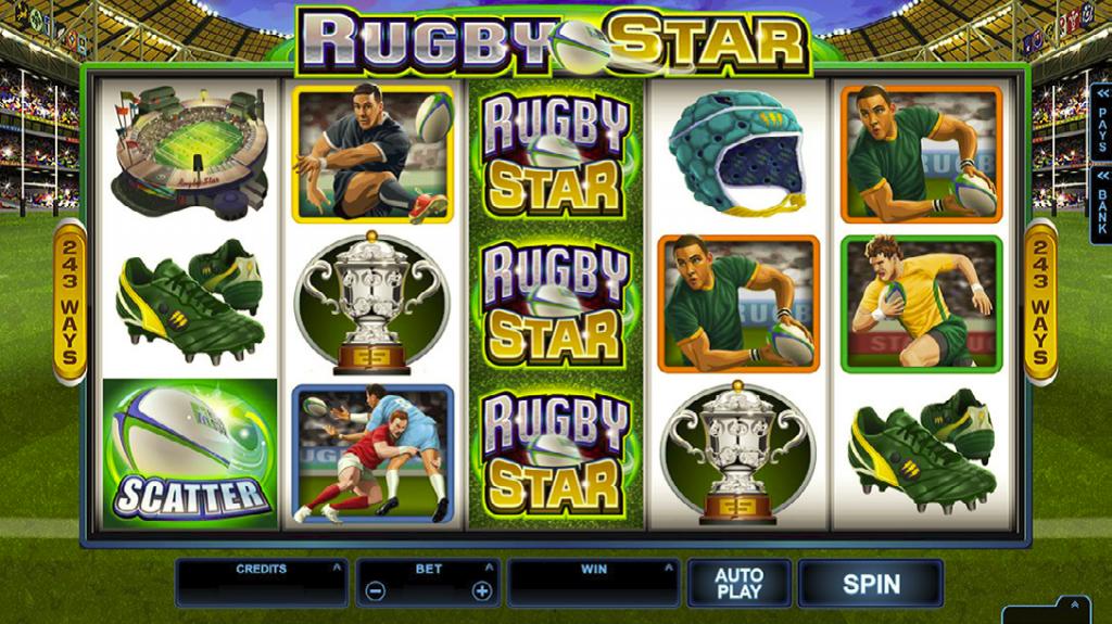 Best online Casino 923466