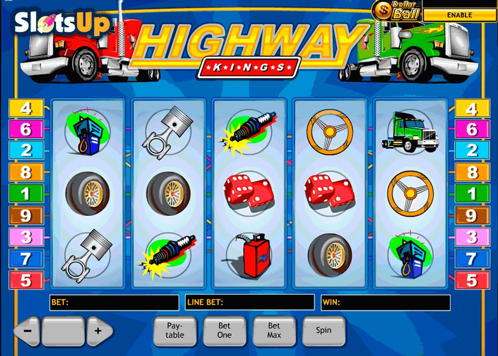 Neues Casino free 550913