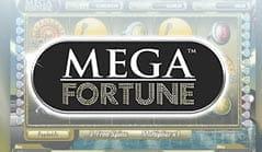Online Casino 283572