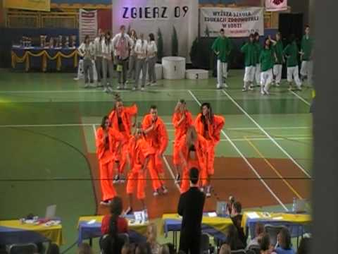 Dance im 490750