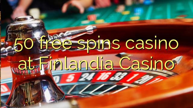 Finnland Casino 172501
