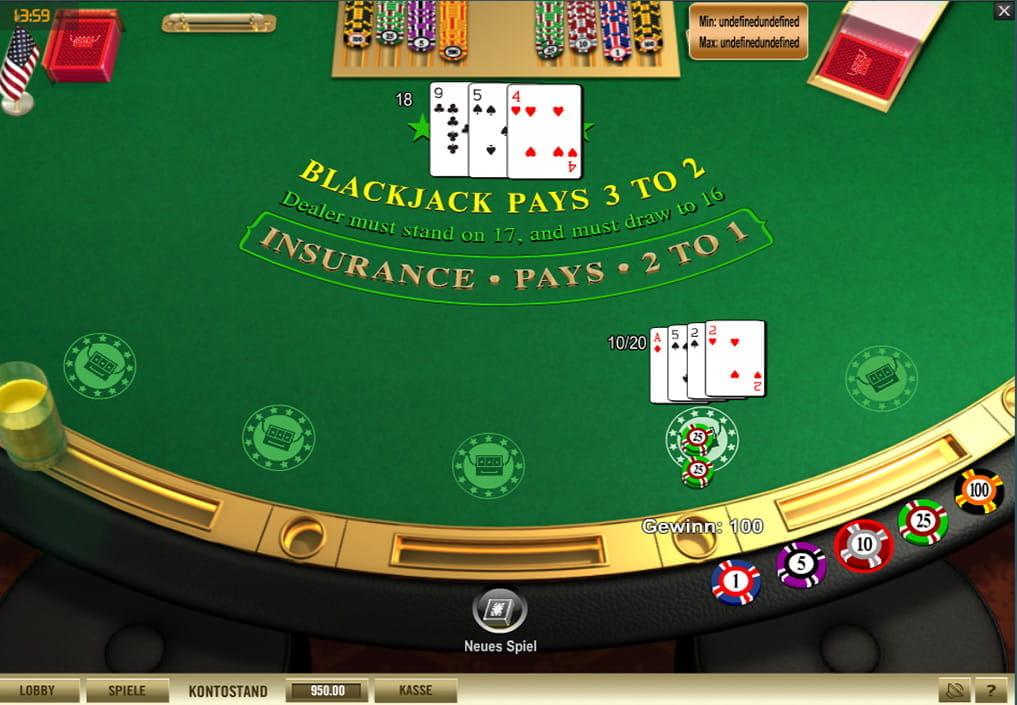 Glücksspiel Türkei 280712