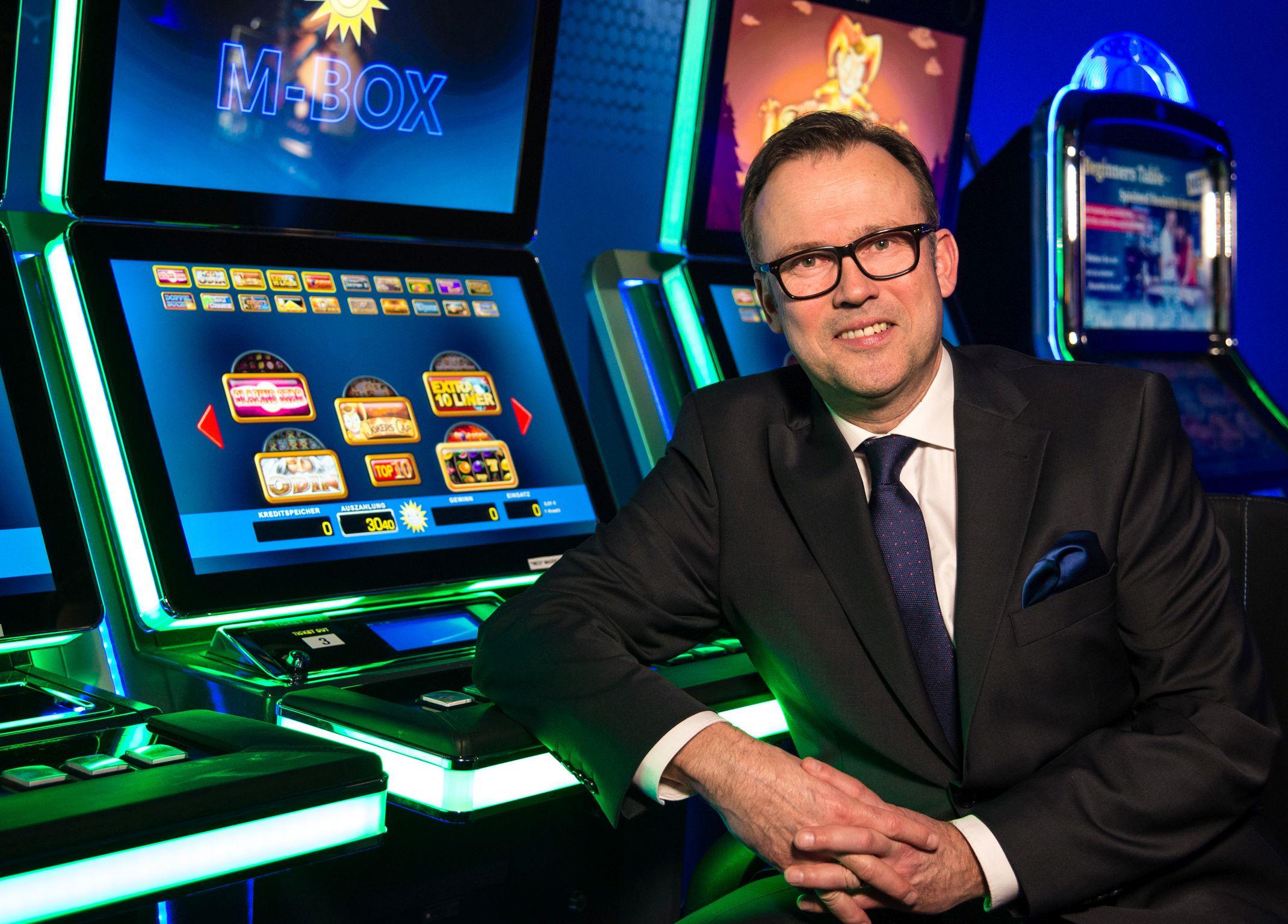 Casino Tipp 14006