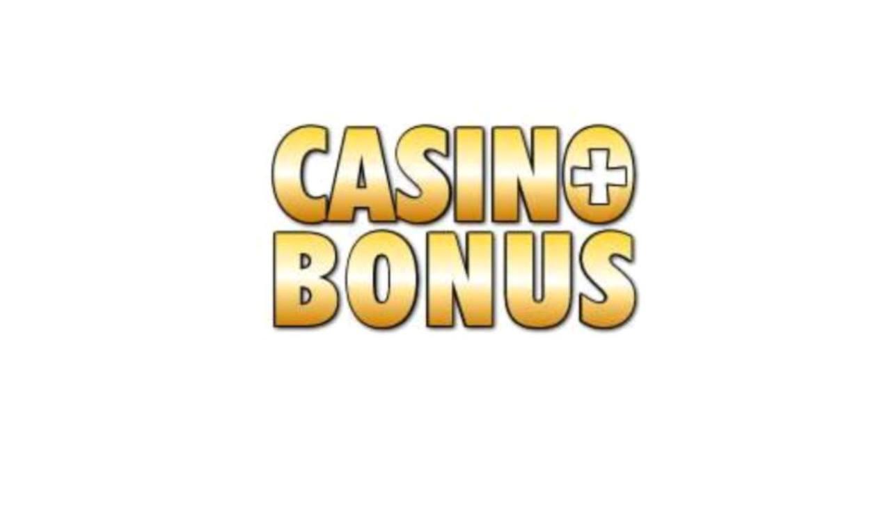 Start Casino 10 842294