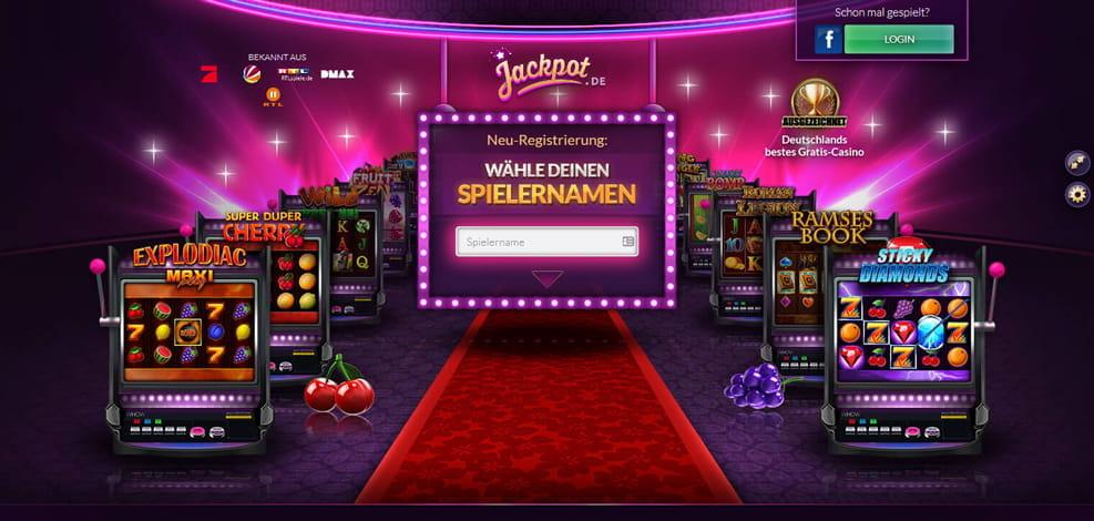 Online Poker Echtgeld 443368