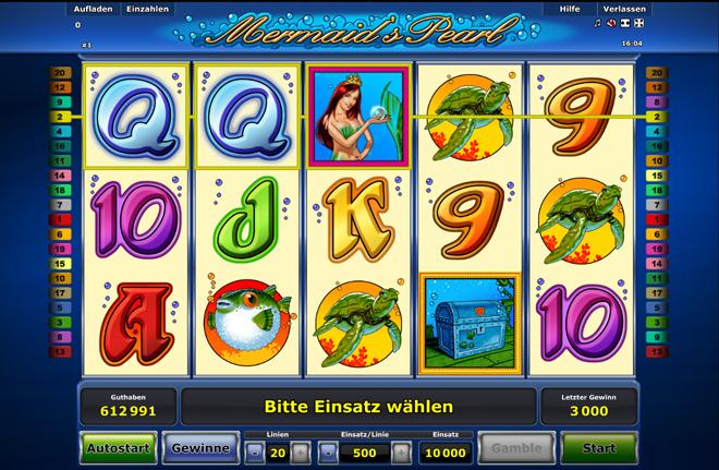 Angesagtestes online Casino 955564