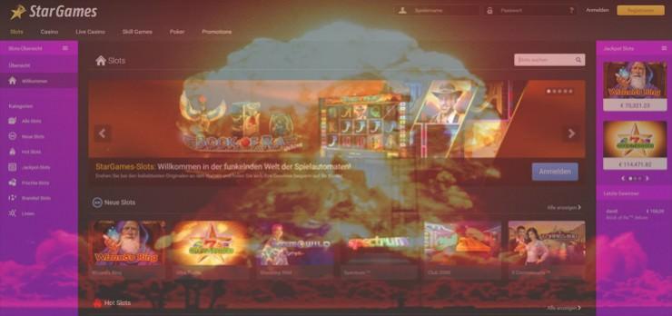 Online Casino Gewinne 983011