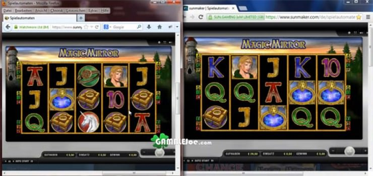 Neues Casino 51528