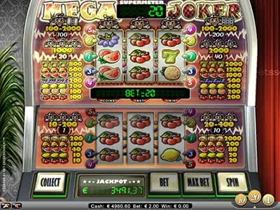 Spielautomat Münzen Fallen 239390