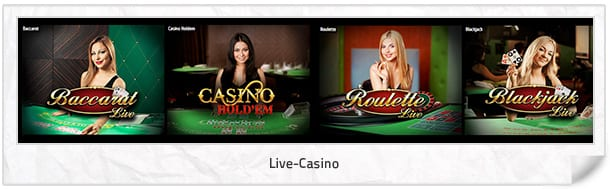 Casino Rewards Erfahrungen 637140