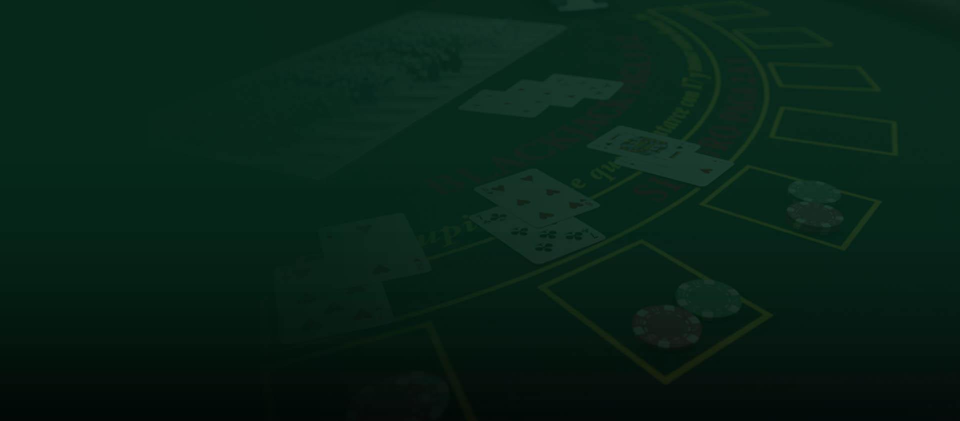 Poker Turniere 153447