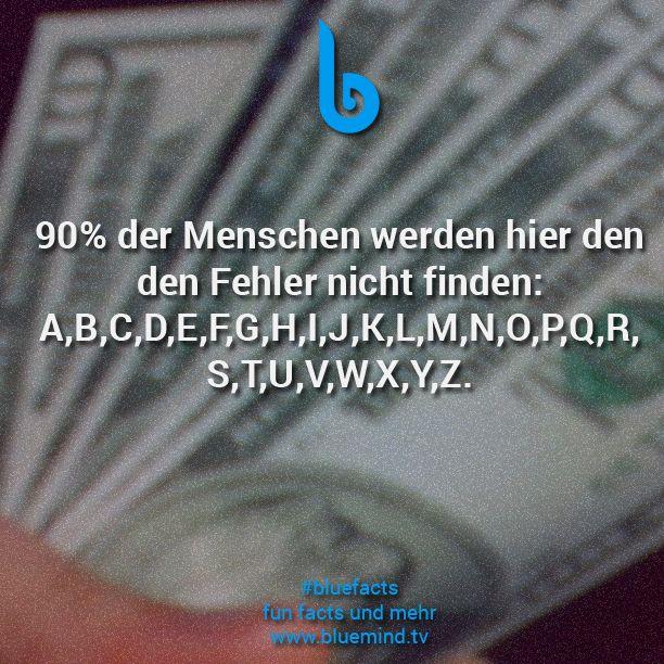 Sachen Gewinnen Chance 778926