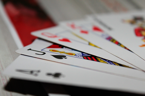 Zuverlässiges Casino ohne 574461