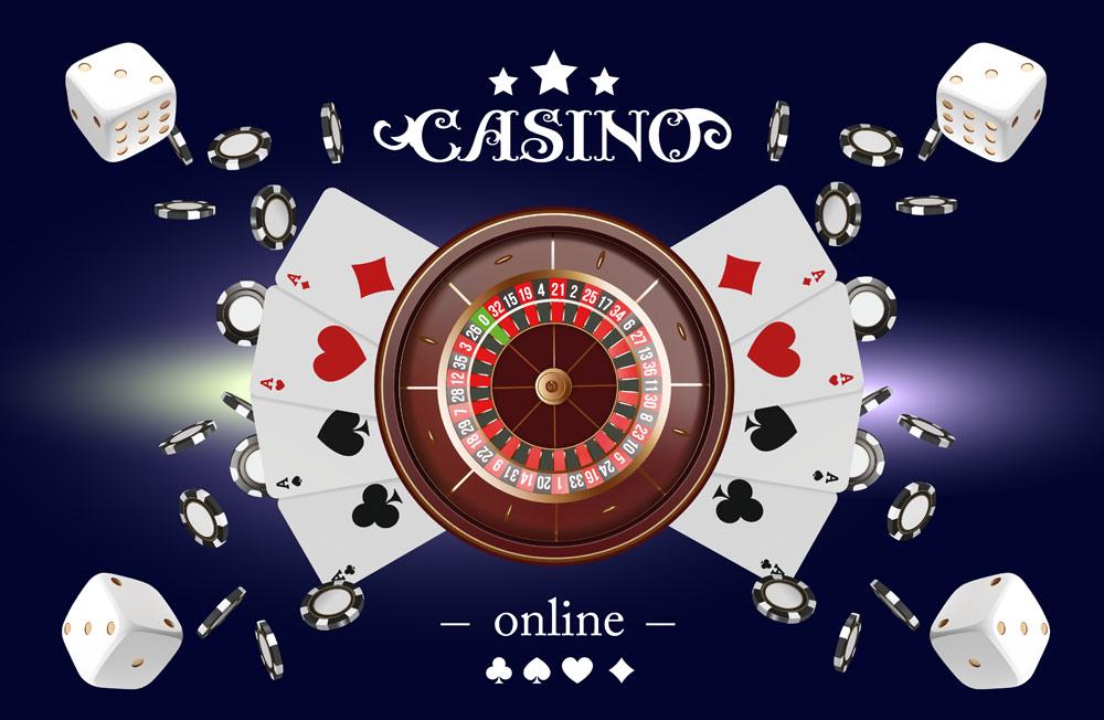Uk Poker 467314