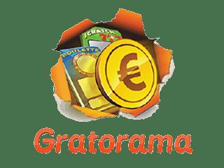 20 euro 42248