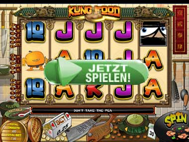 Alte Spielautomaten Bonus 355315